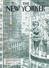 The New Yorker June 11, 2001