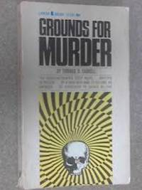 Grounds for Murder