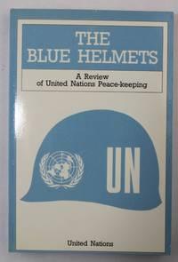 The Blue Helmets