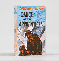 Dance of the Apprentices.