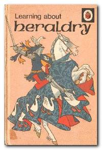 image of Learning About Heraldry