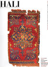 Hali. Carpet, Textile and Islamic Art. Issue 151. Spring 2007