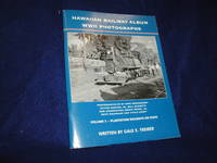 image of Hawaiian Railway Album: WWII Photographs, Vol. 3--Plantation Railways on Oahu