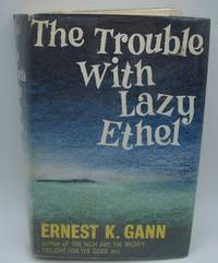 image of The Trouble With Lazy Ethel: A Novel