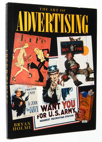 The Art of Advertising