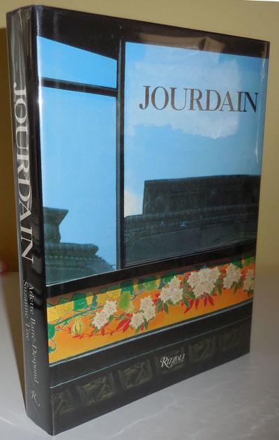 New York: Rizzoli, 1991. First American edition. Cloth. Near Fine/near fine. Tall, thick clothbound ...