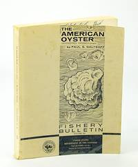 The American Oyster - Fishery Bulletin Volume 64