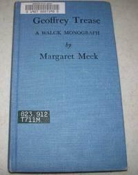 Geoffrey Trease: A Walck Monograph