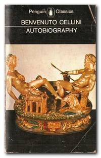 image of The Autobiography