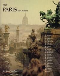 image of Paris Des Poetes