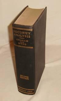 Security Analysis: Principles & Technique