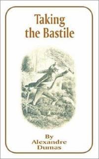 Taking the Bastile