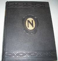 image of The Cornhusker 1926 yearbook for the University of Nebraska