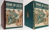 image of YANK IN SICILY