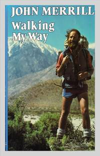 image of Walking My Way