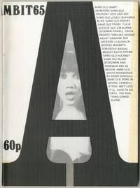 Ambit - 1976 (Number 65)