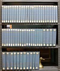 Saskatchewan Reports. V. 105-135; 137-150. in 45 bks. (1993-1997)