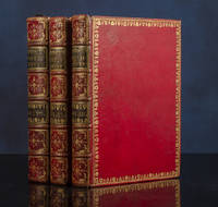 Faerie Queene, The. With an exact Collation of the Two Original Editions, Published by Himself at London in Quarto; the Former containing the first Three Books printed in 1590, and the Latter the Six Books in 1596