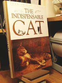 The Indispensable Cat