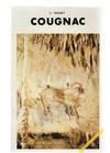 Cougnac [Caves Guide]