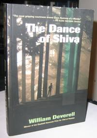 The Dance of Shiva