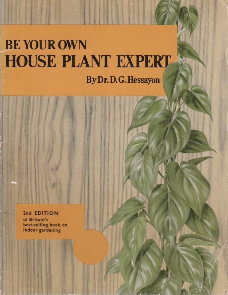 dg hessayon books Buy a cheap copy of the greenhouse expert book by dg hessayon whether you already own a greenhouse or you're thinking about buying or building one, here's the.