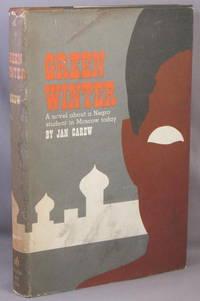 Green Winter.