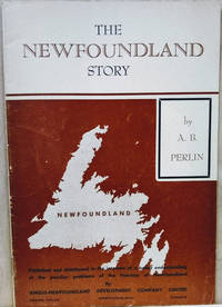 The Newfoundland Story