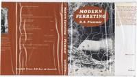 image of Modern Ferreting