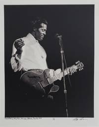 Chuck Berry (1979)