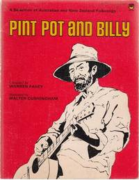 Pint Pot and Billy.