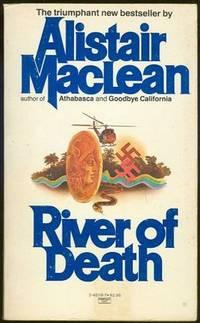 RIVER OF DEATH, MacLean, Alistair