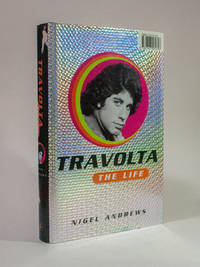 image of Travolta. The Life