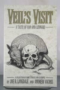 Veil's Visit : A Taste of Hap and Leonard