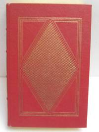 THE POEMS OF HENRY WADSWORTH LONGFELLOW by  Illustrated by Boyd Hanna  Louis - Hardcover - Collector's Edition - 1980 - from HERB RIESSEN-RARE BOOKS and Biblio.com