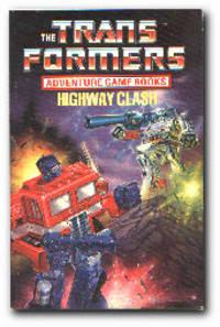 Highway Clash