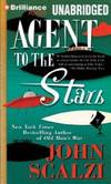 Agent to the Stars by John Scalzi - 2013-03-06 - from Books Express and Biblio.co.uk
