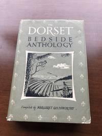 image of THE DORSET BEDSIDE ANTHOLOGY