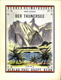 Der Thunersee