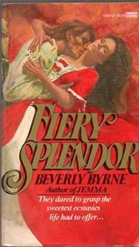 Fiery Splendor