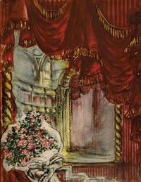 image of COVENT GARDEN BOOKS - NUMBER 1: BALLET 1946-1947. Editor: Anthony Gishford. (Paperback).