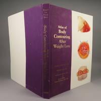 image of Atlas of Body Contouring After Weight Loss