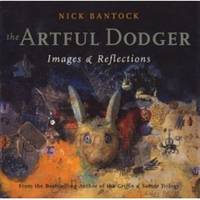 Artful Dodger - Images & Reflections