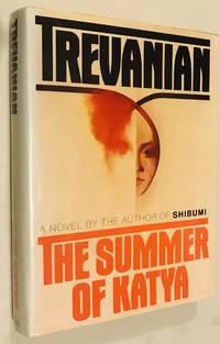 image of Summer of Katya