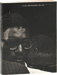 image of A Century of Black Photographers: 1840 - 1960 (First Edition)