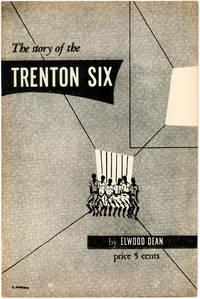 The Story of the Trenton Six. 1949