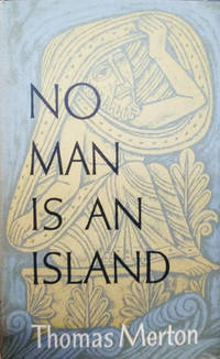 image of No Man is an Island