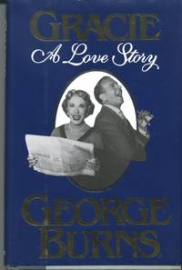 Gracie : a love story