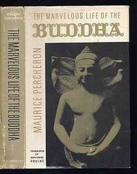 The Marvelous Life of the Buddha