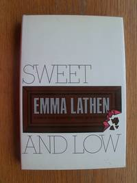 image of Sweet and Low